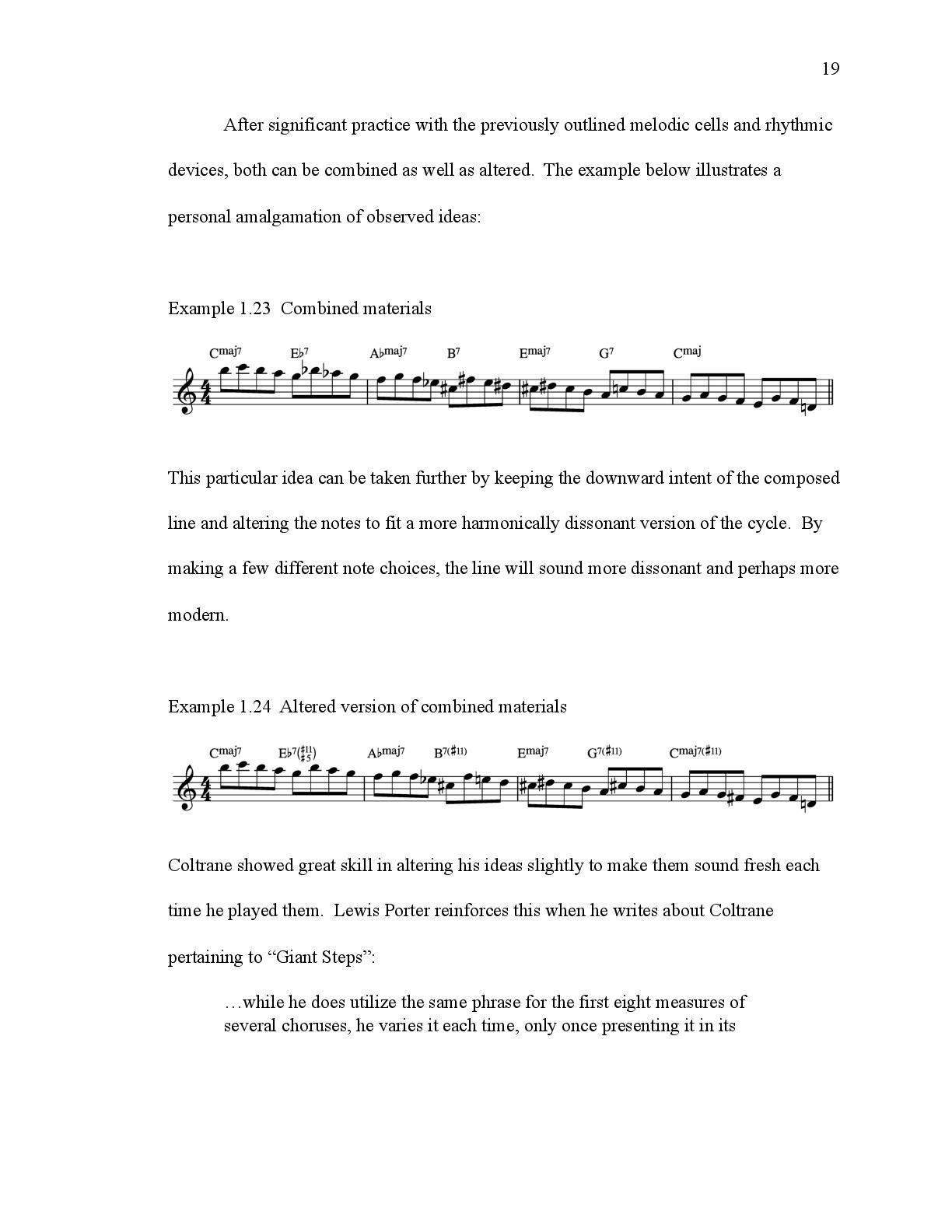 Jeff-Pifher-Academic-Series-Coltrane-Cycles-019.jpg