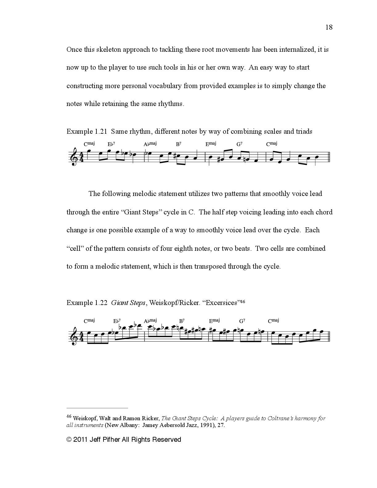 Jeff-Pifher-Academic-Series-Coltrane-Cycles-018.jpg