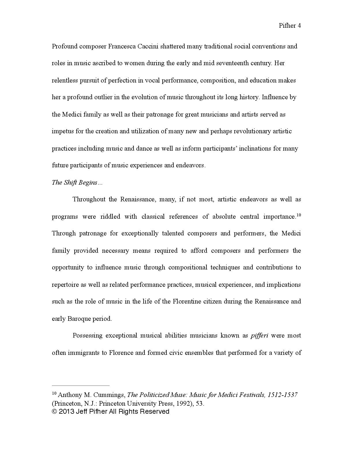 Jeff-Pifher-Music-and-Mediciean-Influences-(Academic-Series)-004.jpg