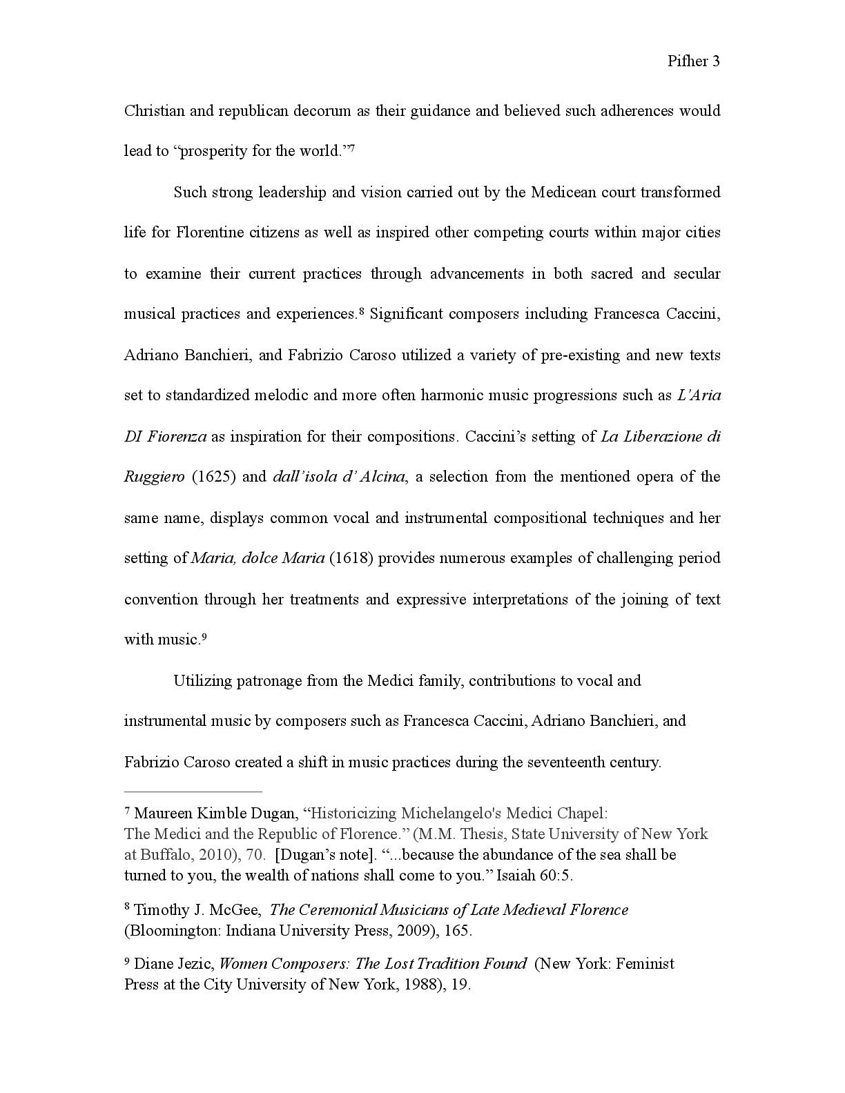 Jeff-Pifher-Music-and-Mediciean-Influences-(Academic-Series)-003.jpg