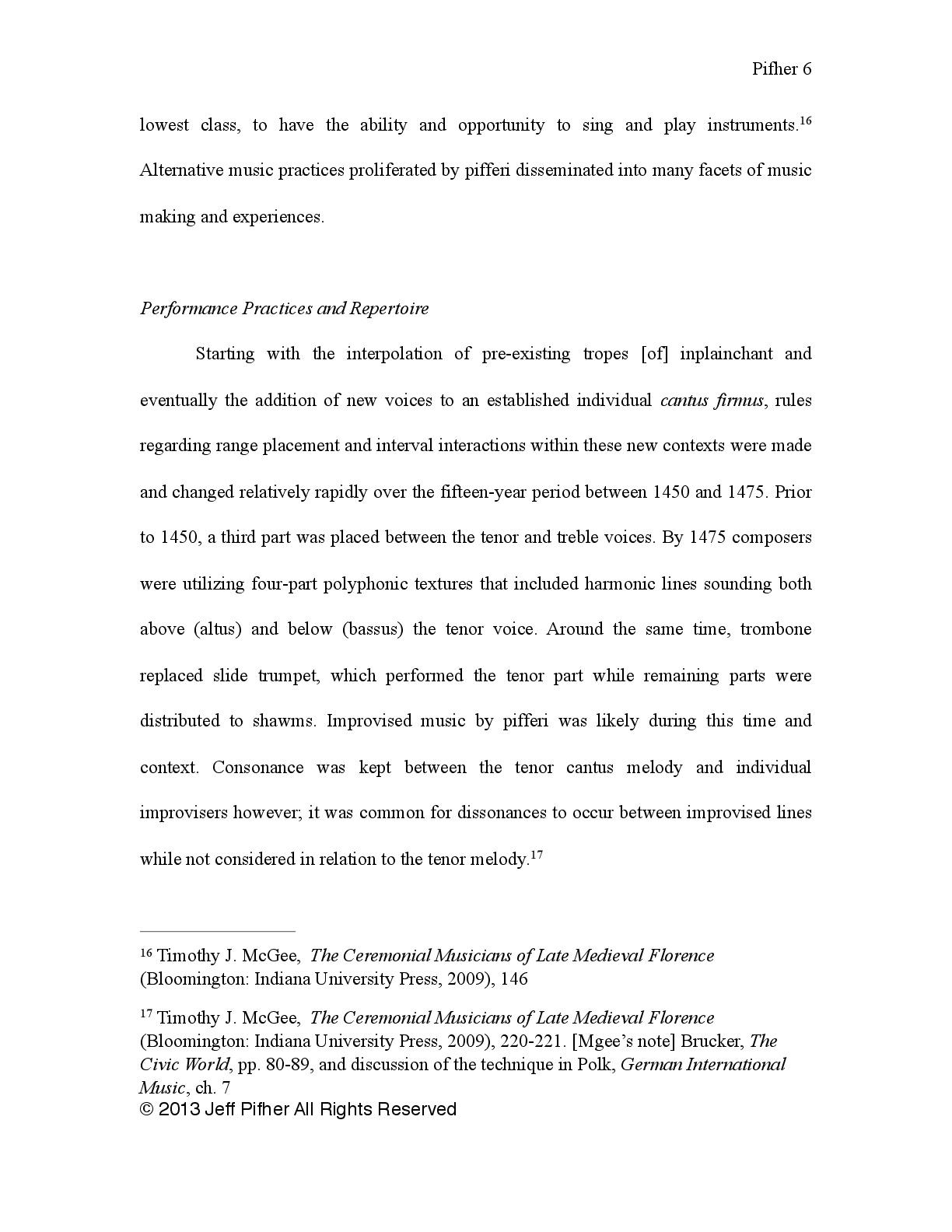 Jeff-Pifher-Music-and-Mediciean-Influences-(Academic-Series)-006.jpg
