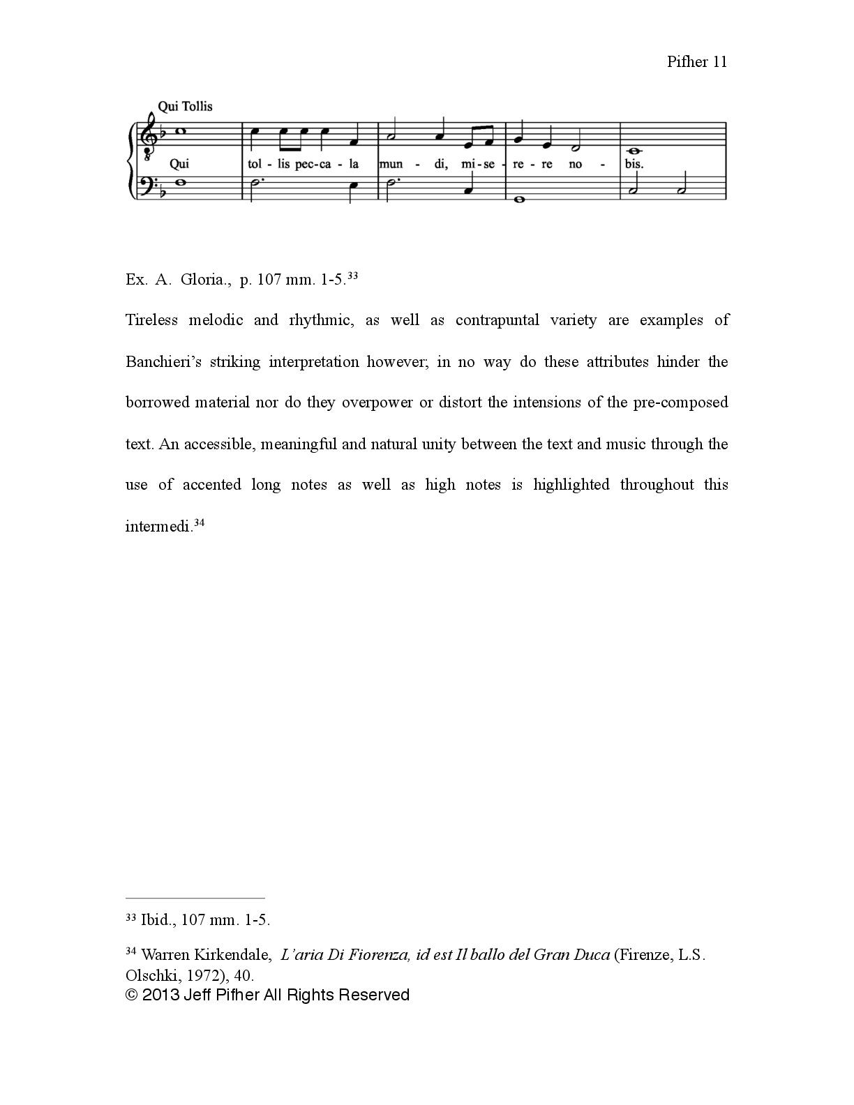 Jeff-Pifher-Music-and-Mediciean-Influences-(Academic-Series)-011.jpg