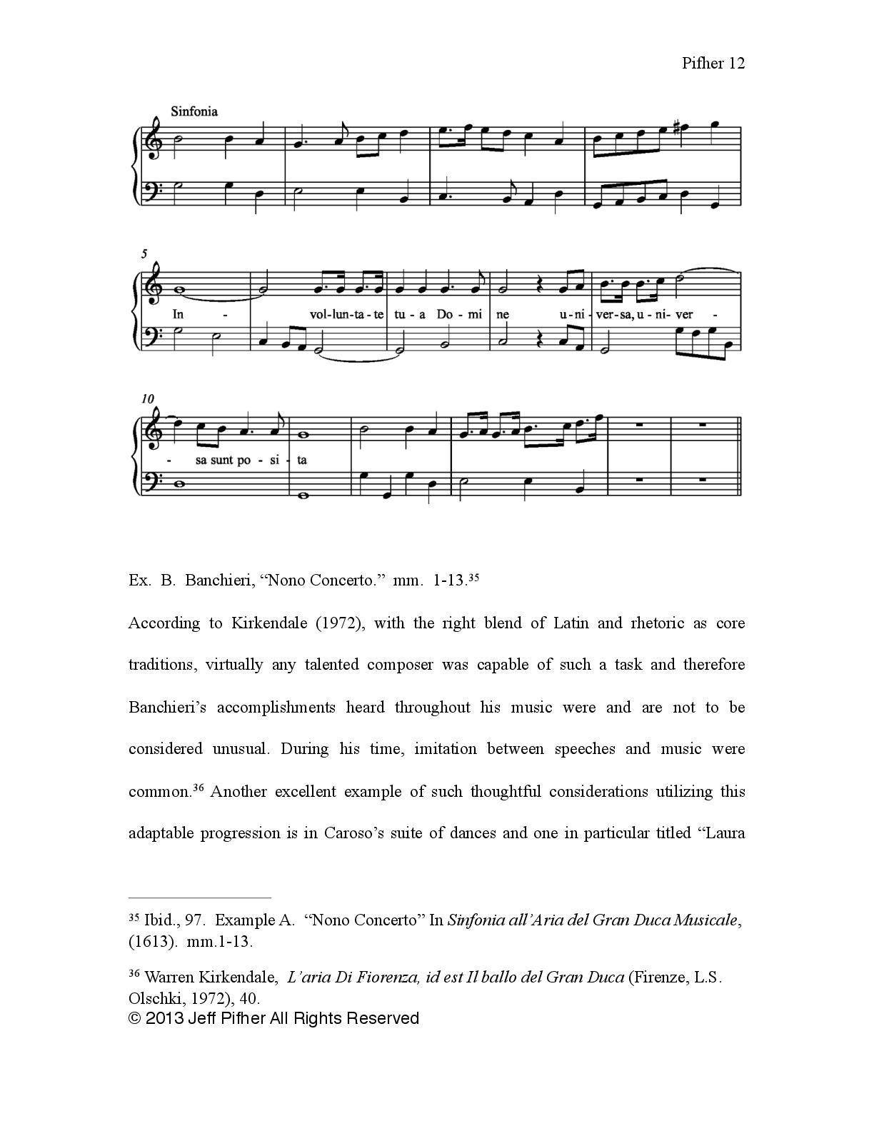 Jeff-Pifher-Music-and-Mediciean-Influences-(Academic-Series)-012.jpg