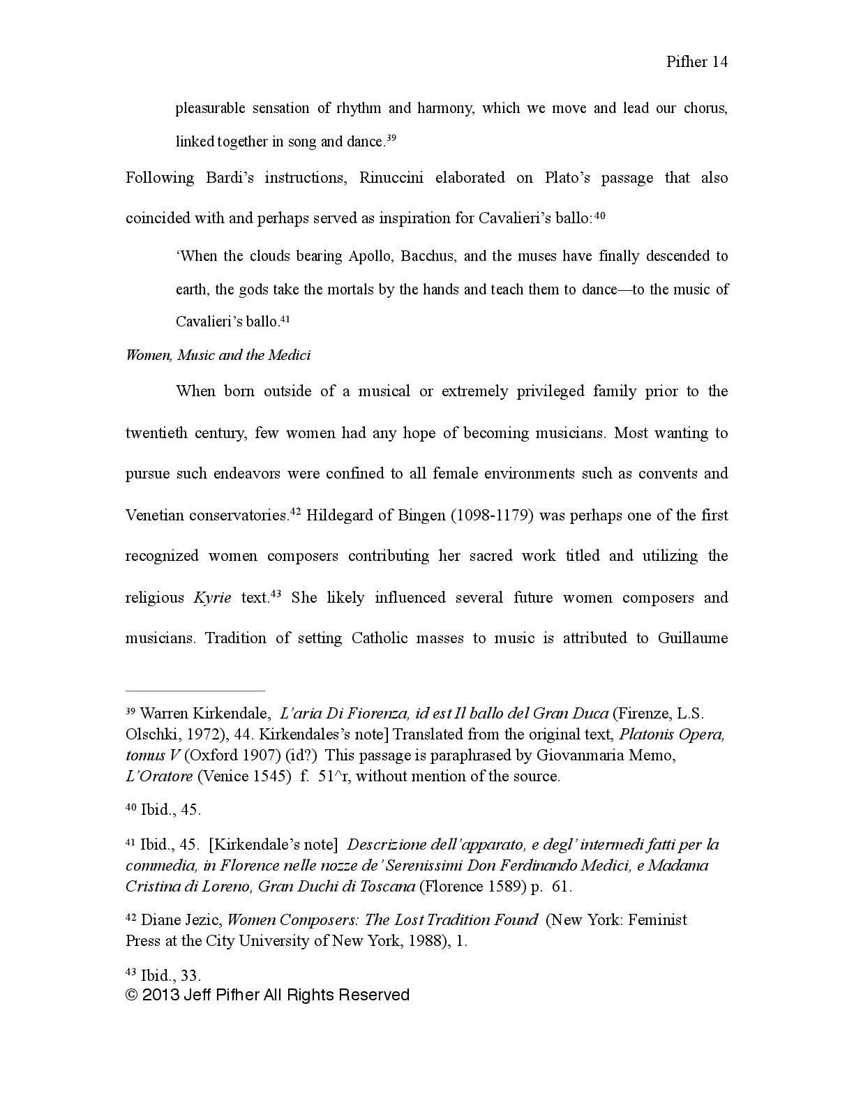 Jeff-Pifher-Music-and-Mediciean-Influences-(Academic-Series)-014.jpg