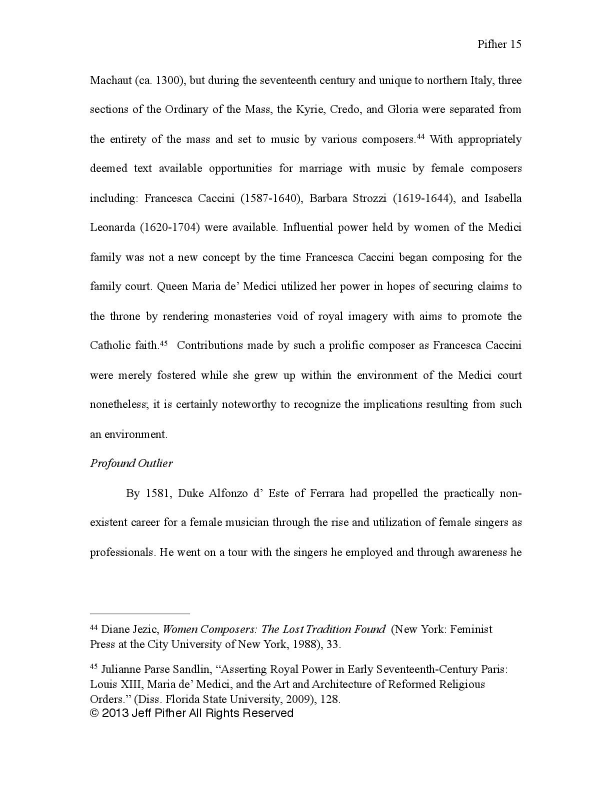 Jeff-Pifher-Music-and-Mediciean-Influences-(Academic-Series)-015.jpg