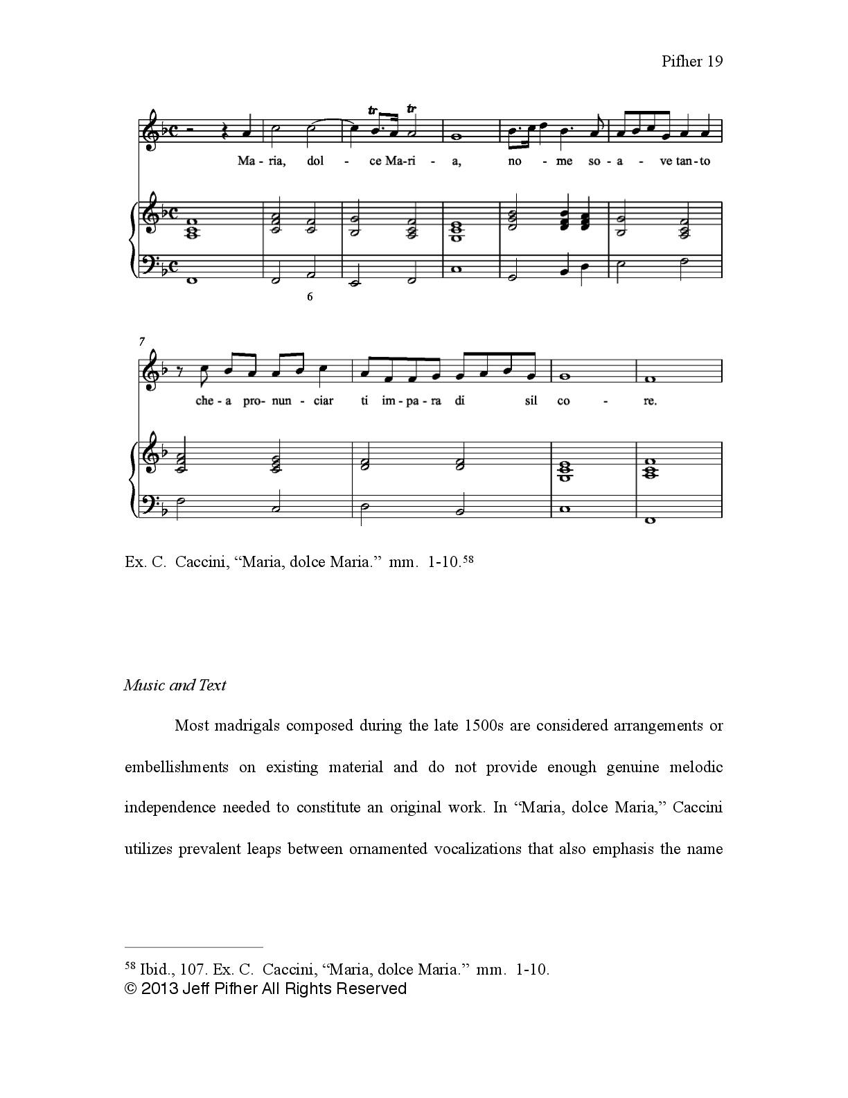 Jeff-Pifher-Music-and-Mediciean-Influences-(Academic-Series)-019.jpg