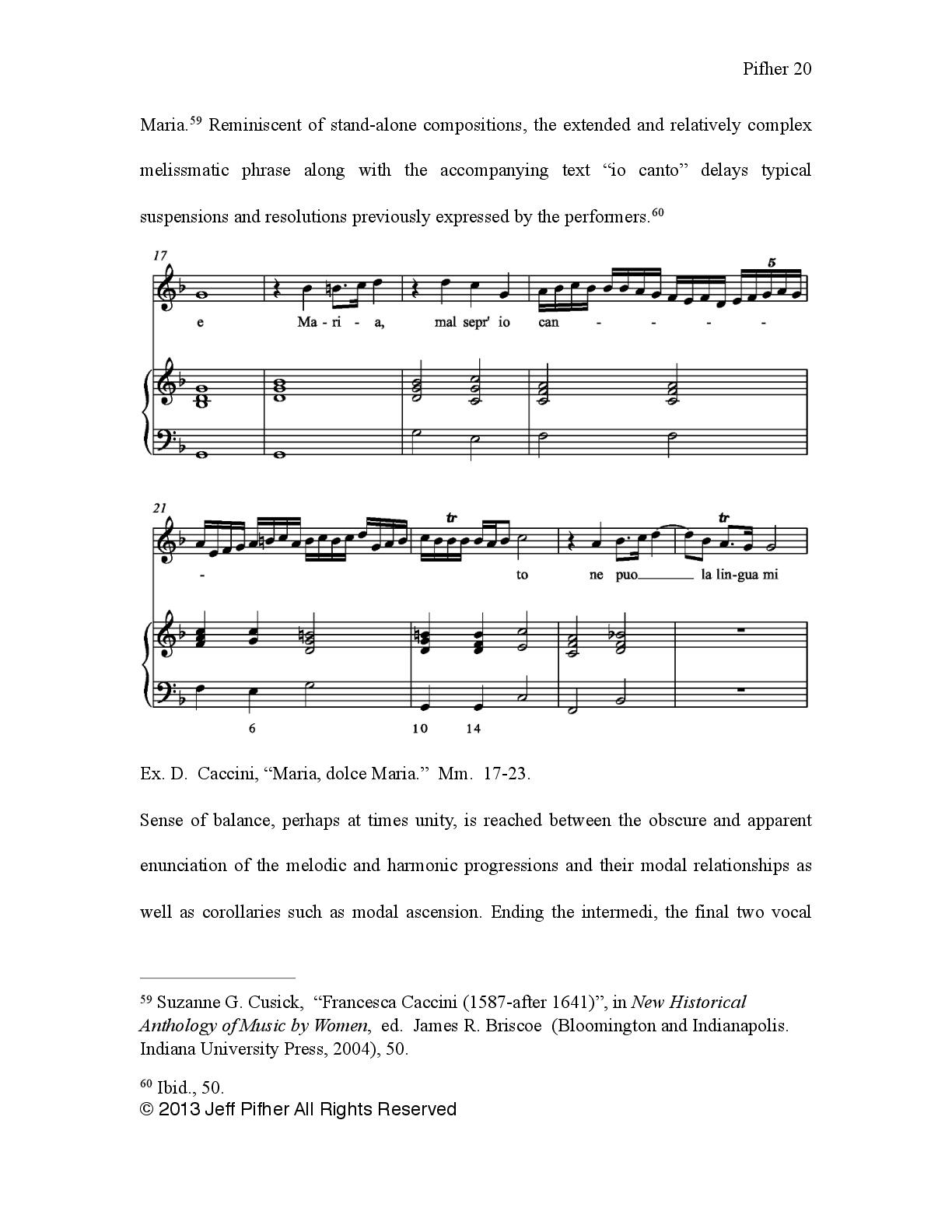 Jeff-Pifher-Music-and-Mediciean-Influences-(Academic-Series)-020.jpg