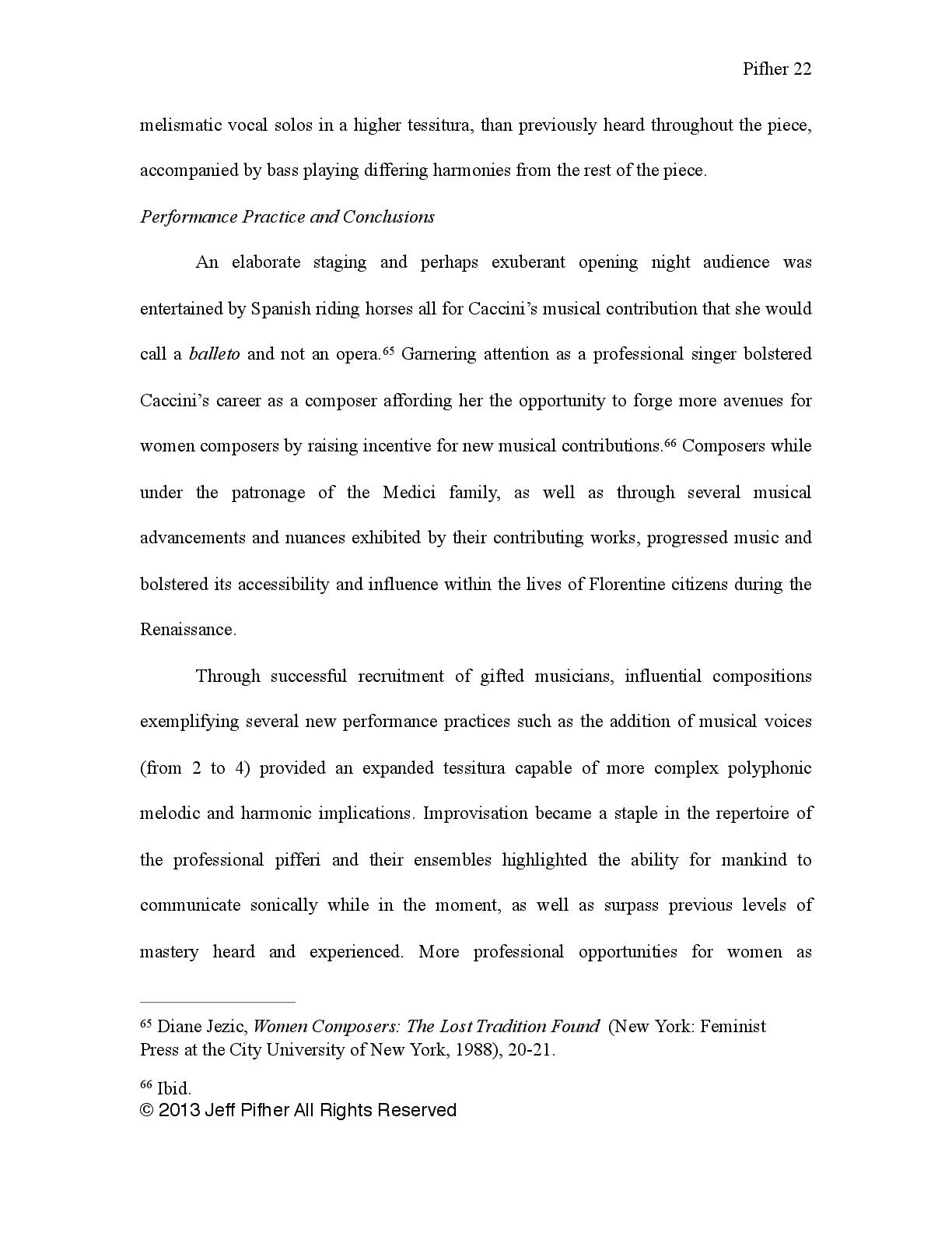 Jeff-Pifher-Music-and-Mediciean-Influences-(Academic-Series)-022.jpg
