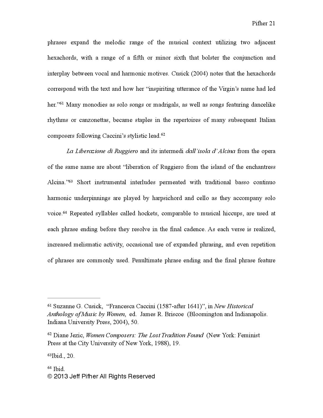Jeff-Pifher-Music-and-Mediciean-Influences-(Academic-Series)-021.jpg