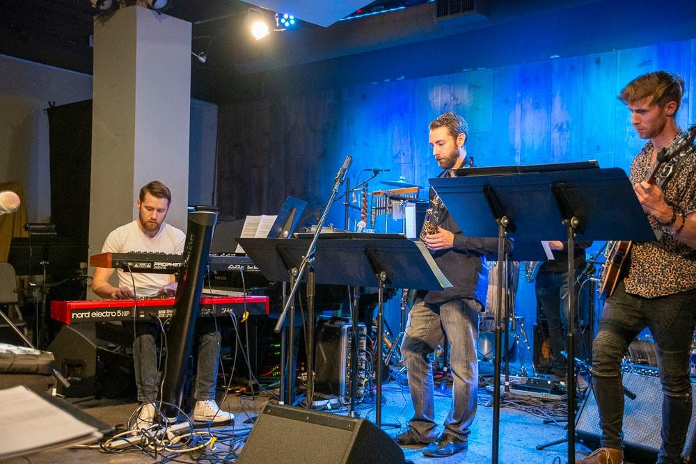 Band looking intense.jpg