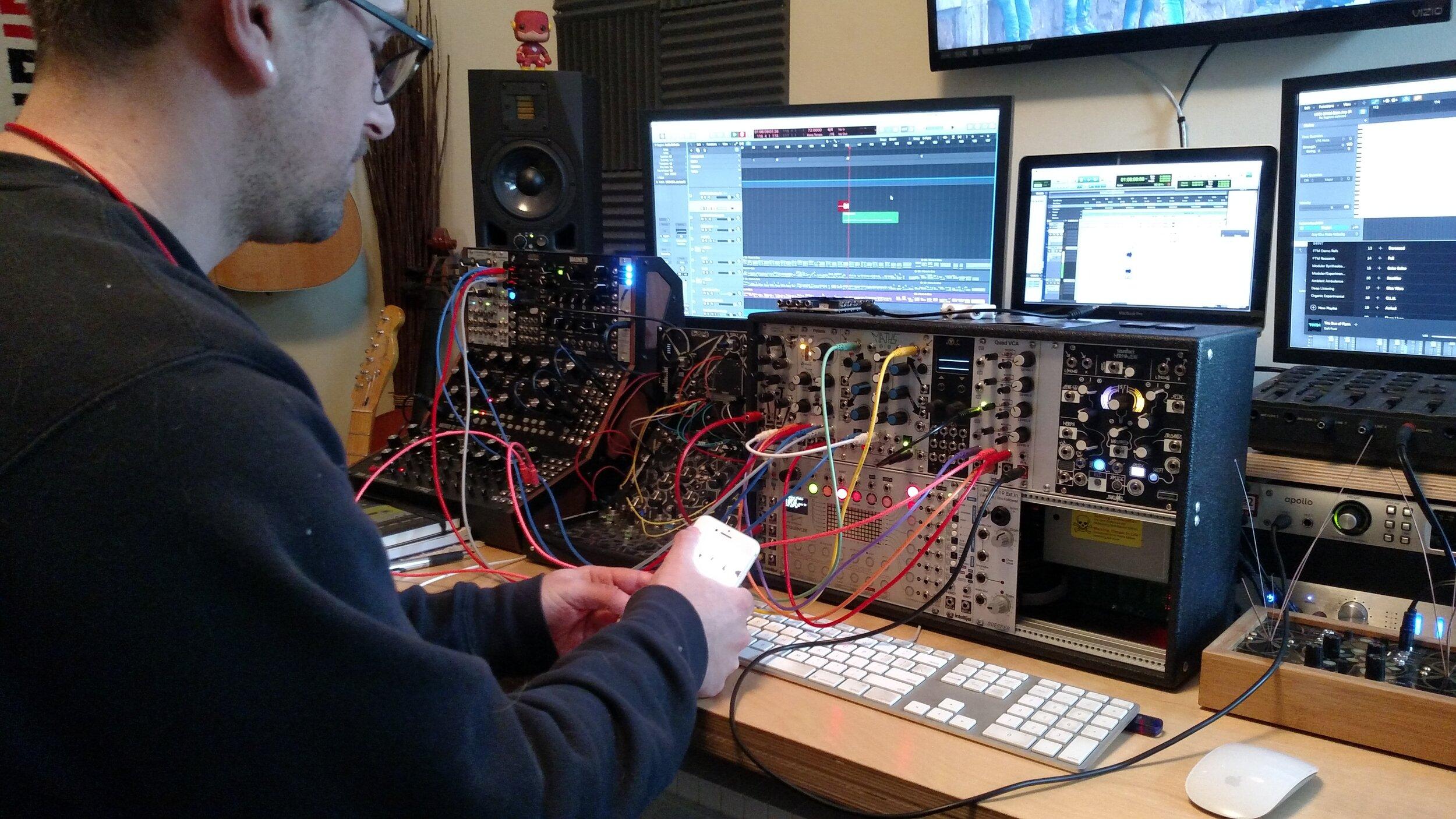 Rene and modulars.jpg