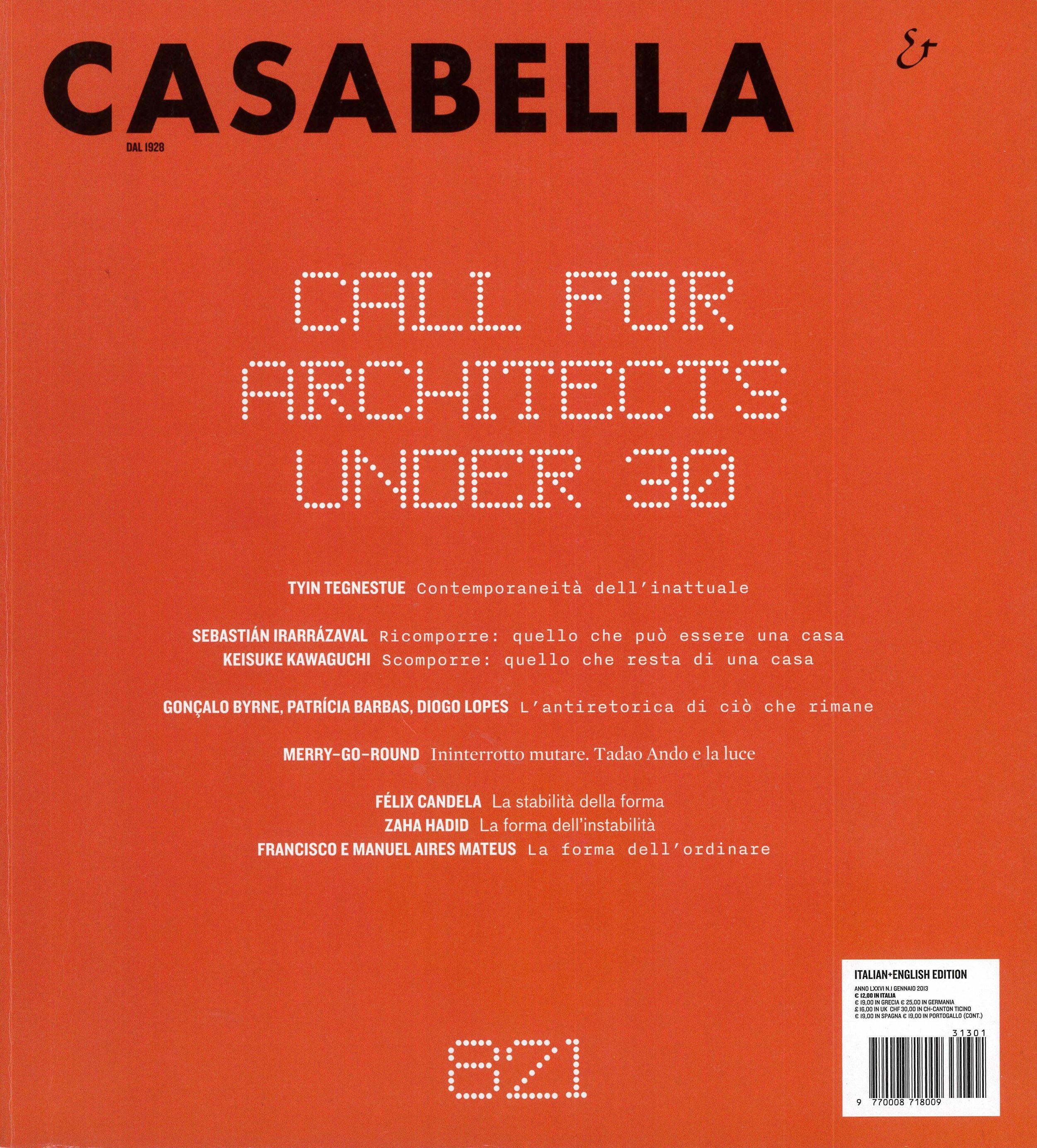 Casabella 821_frontcover.jpg