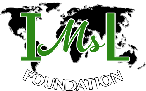 Foundation_500x312 logo.png