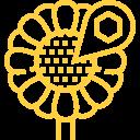 flower Kopie.png