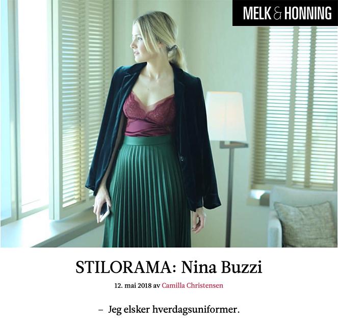 Melk og Honning - Stilorama - Nina Buzzi.jpeg