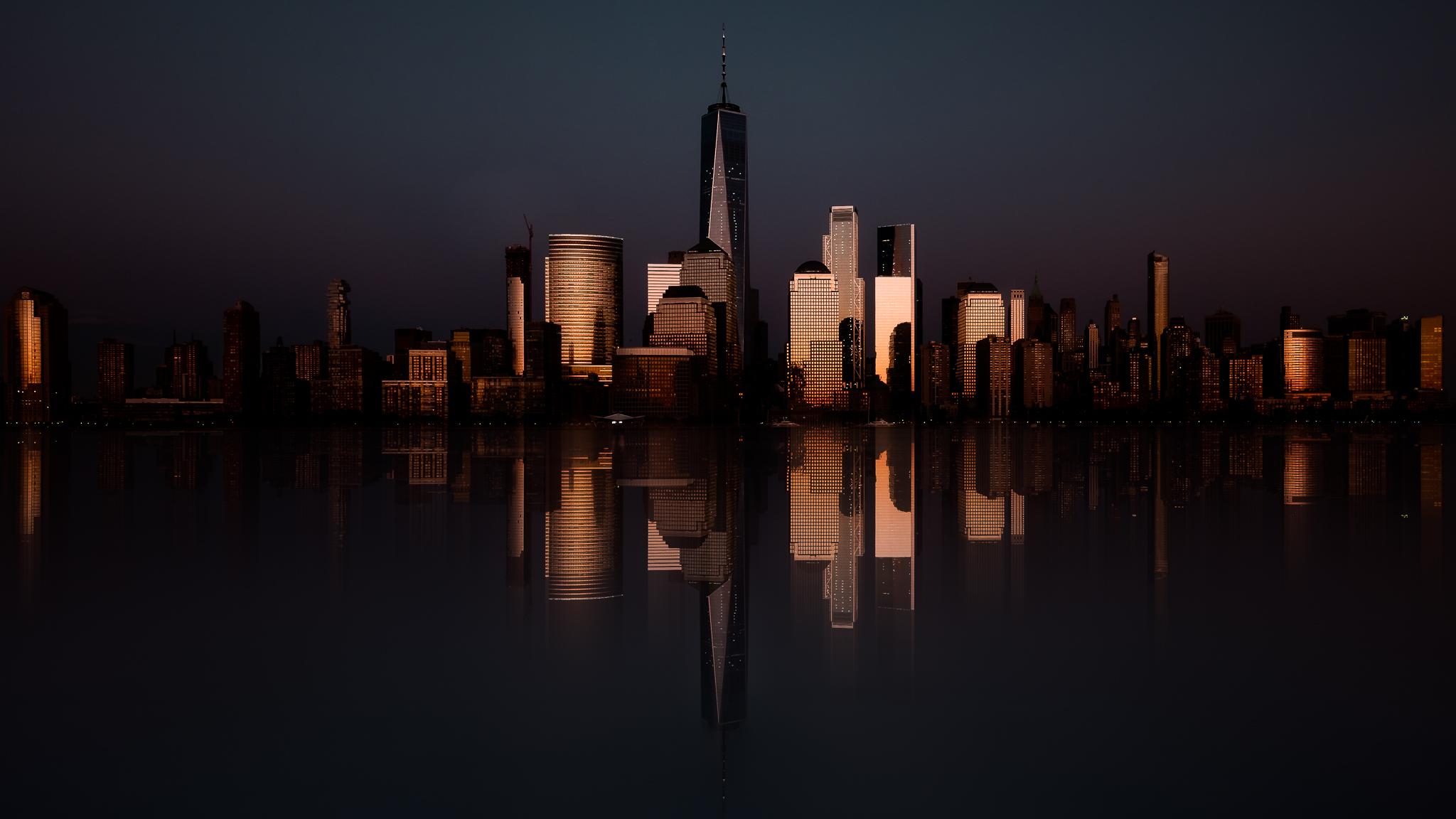 2017-09-08-newyorkx (30)-Modifier-2-Modifier-test.jpg