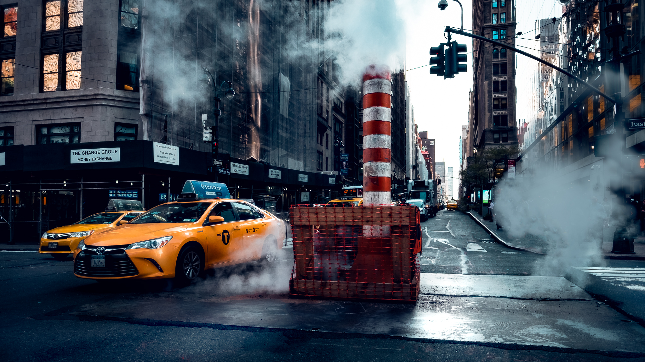 2017-09-11-newyork1 (132)-Modifier-test.jpg