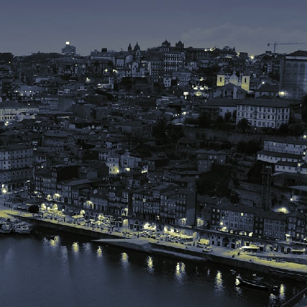 The time is right for Porto! We are delighted to extend a war invitation, to Meet Porto, a unique site designed for Meeting and Incentive planners. Link in the Bio . #thehouseofevents #incentice #meeting #eventorganizer #Eventmanager #cantskipportugal #turismodePortugal #cantskipportuguese #portugalovers #discoveringportugal #eventvenue #eventvenueporto #meetporto #meetportugal #porto #portoandnorthofportugal #visitporto #visitportugal #portolovers #conference #exhibition #tradeshow #networking #host #corporate #portugal #corporateevent #congress