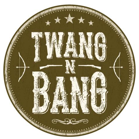 Twang n Bang