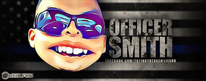 officersmith.jpg