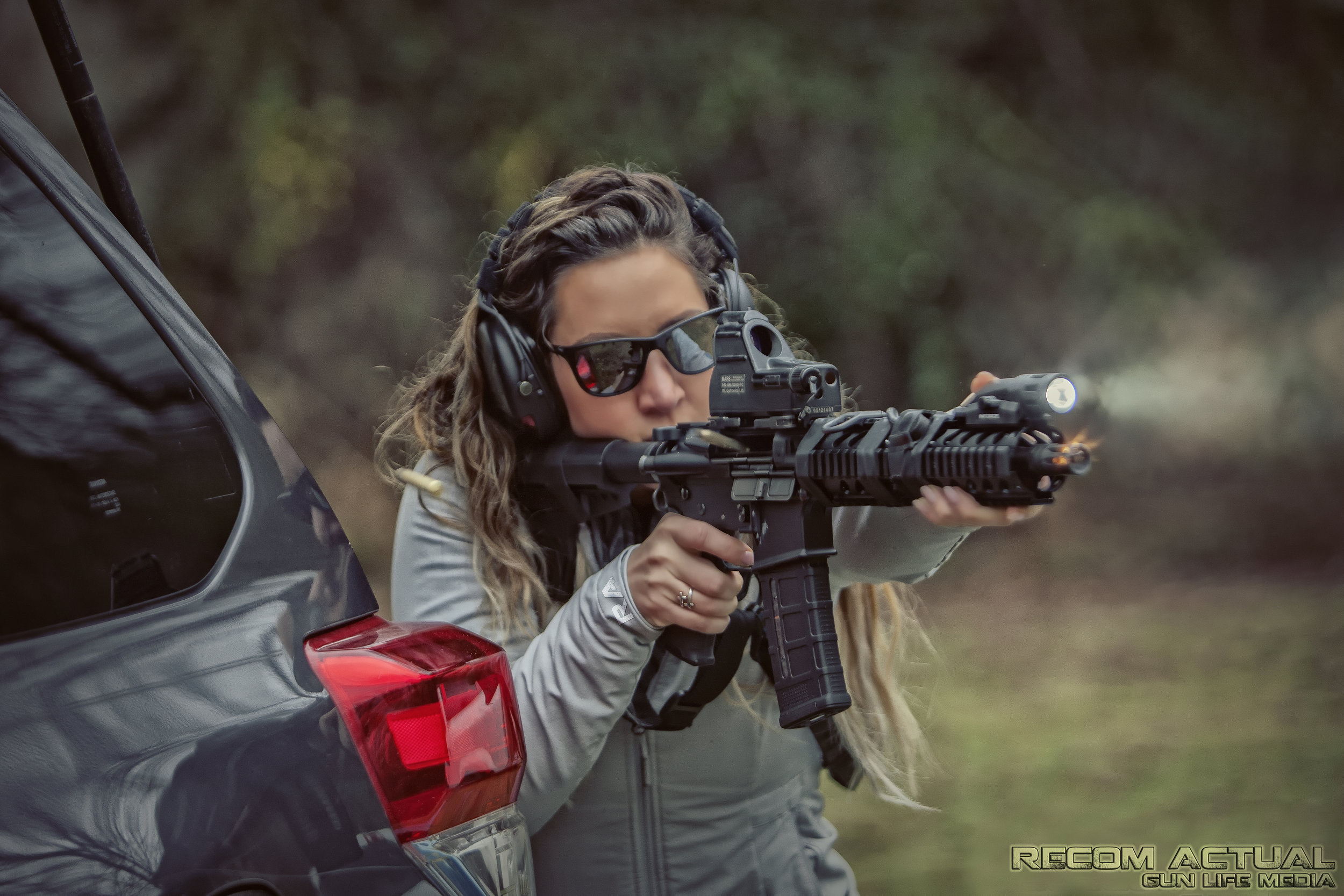RA_INFORCE_ROSE_MATT_Pistol_1.3.jpg