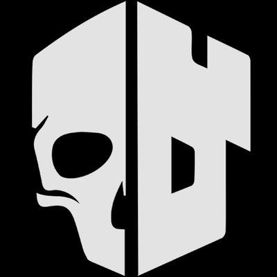 Black Site Discord Server