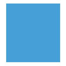 Leviathan 2019 Logo_BLUE_small.png