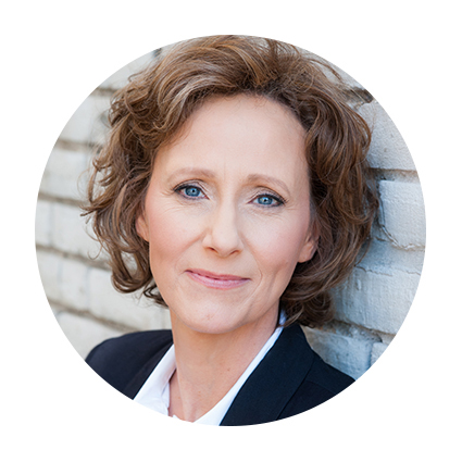 BARB BIRR   OPERATIONS MANAGER —  Co-founder - Step One Foods President - TM Therapeutics Startup judge in Food/Ag/Beverage - MNCup    LinkedIn