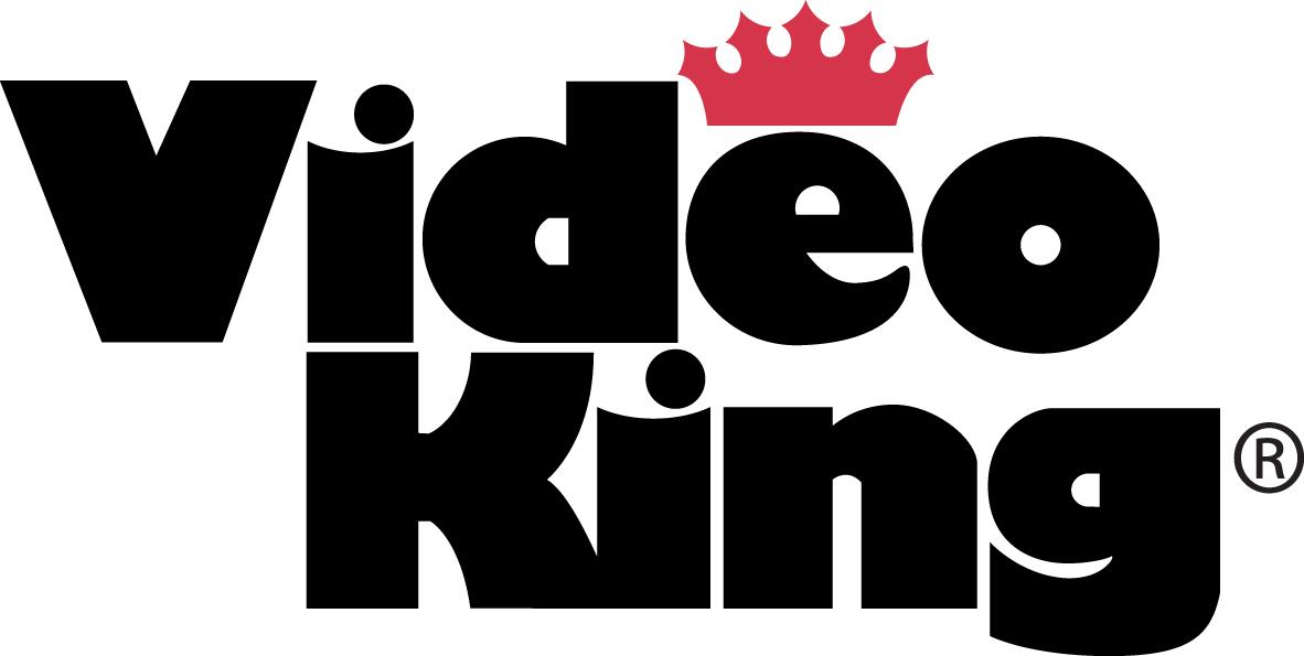 Video King..jpg