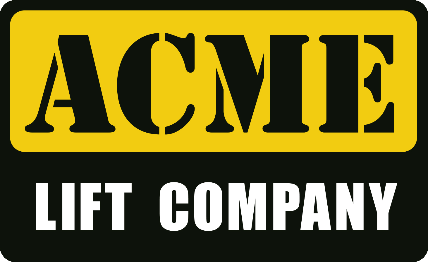 acme-lift-company.jpg