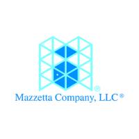 Mazzetta