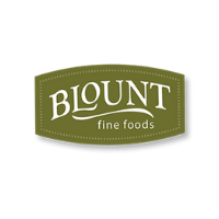 Blount Foods