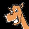 camel100.png