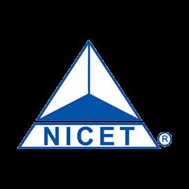 nicet.png