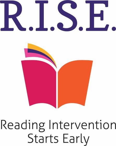 Rise_Logo_Final_profile.jpg