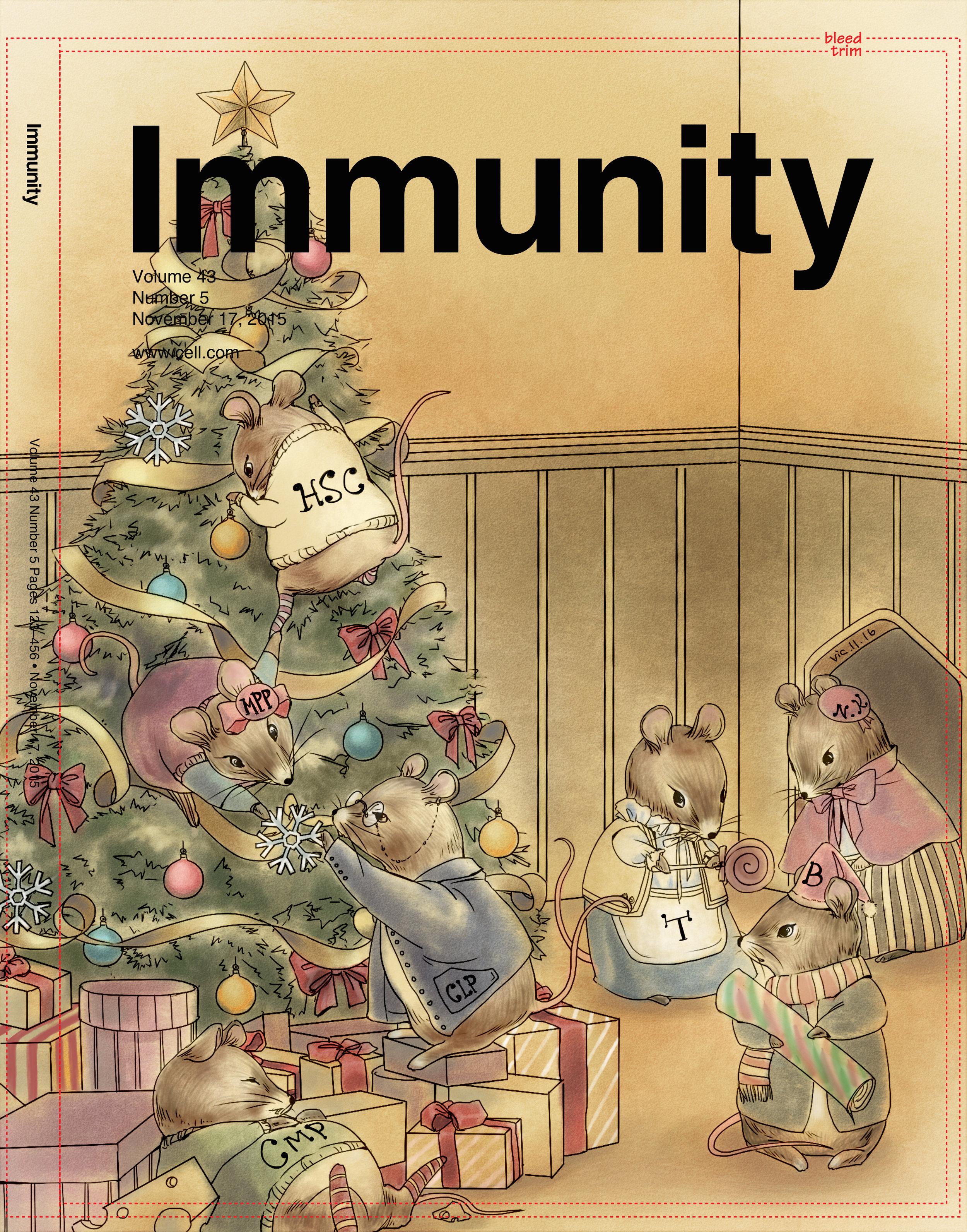 Cover for Immunity.jpg