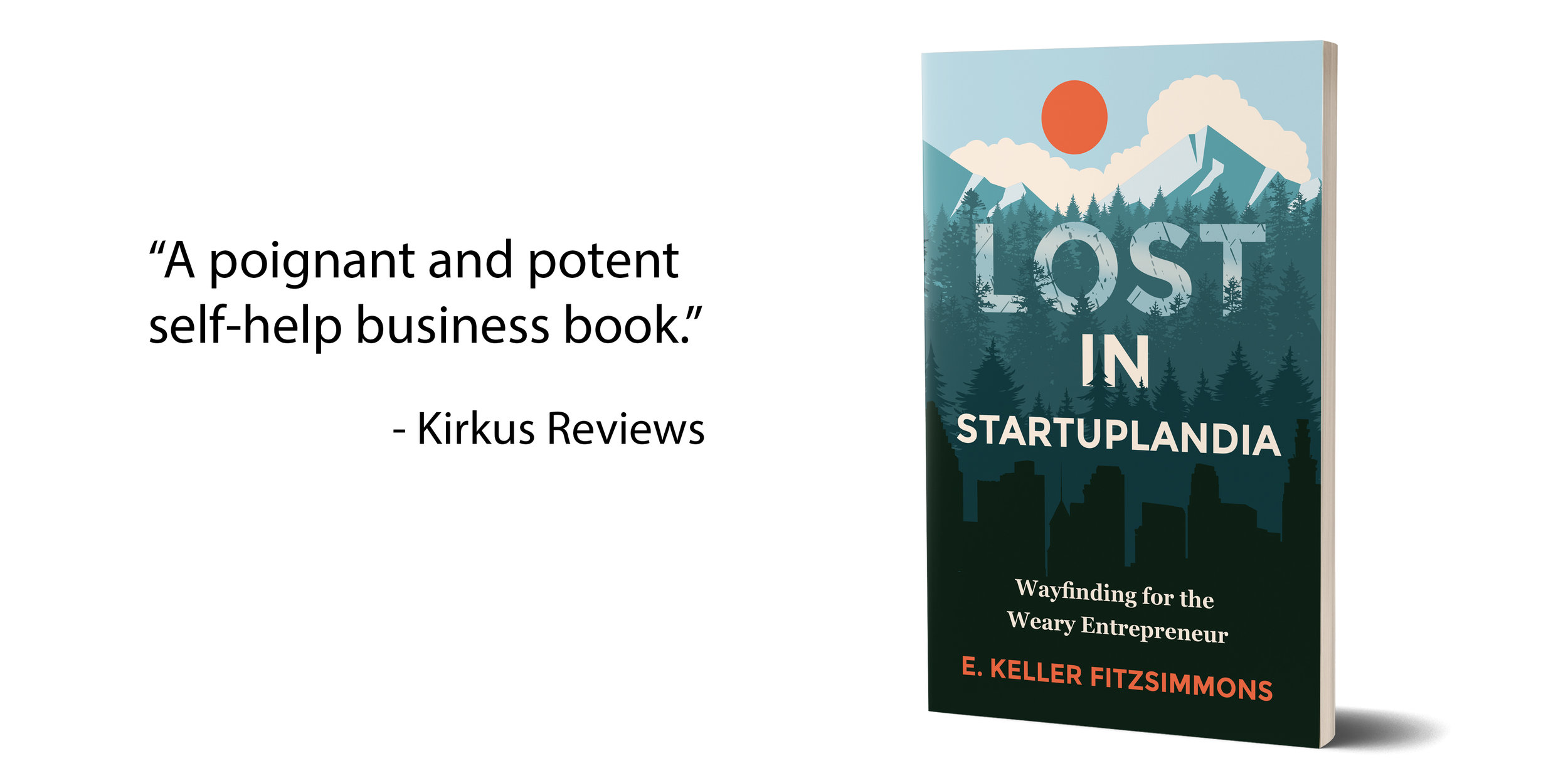 LIS Book Banner Kirkus.jpg