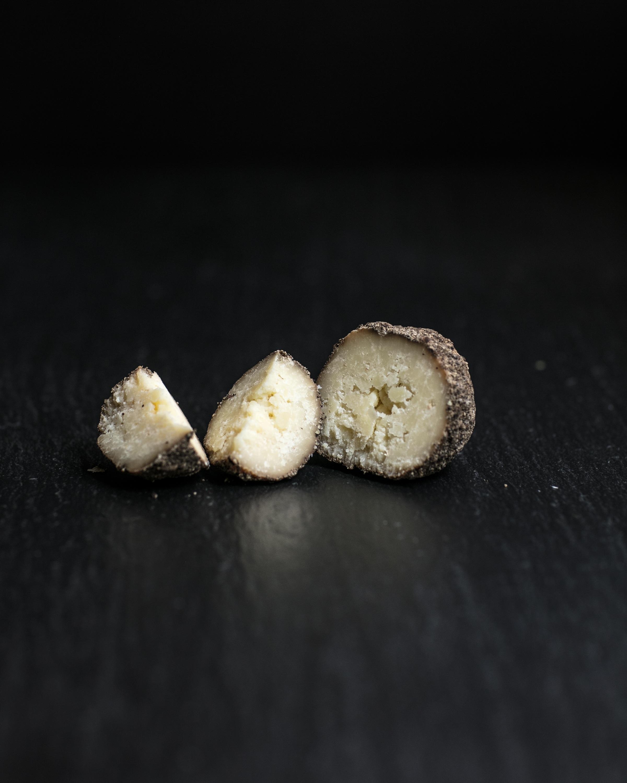 black pearl cut BL2.jpg