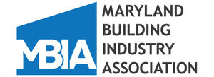 MBIA Maryland Building Industry Association