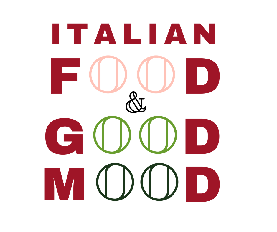 Italian food& Good music-4.png