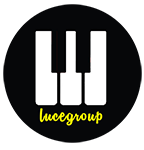 lucegroup_pnologo_yellow2.png