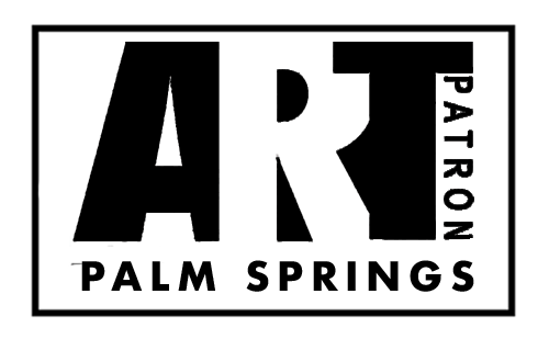 artPATRONlogoBLACK-1.png
