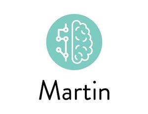 Martin%20Logo%20for%20Brandery%20Website.jpg