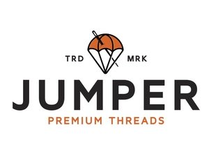 JUMPER%20logo%20for%20brandery%20stuff%202.jpg