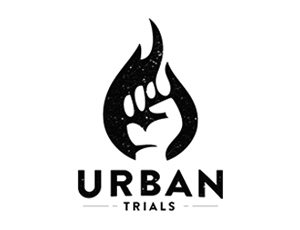 Urban_20Trials.png