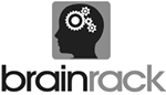 brainrack-logo copy.png