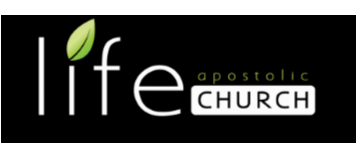 LIFE Church KY2.png