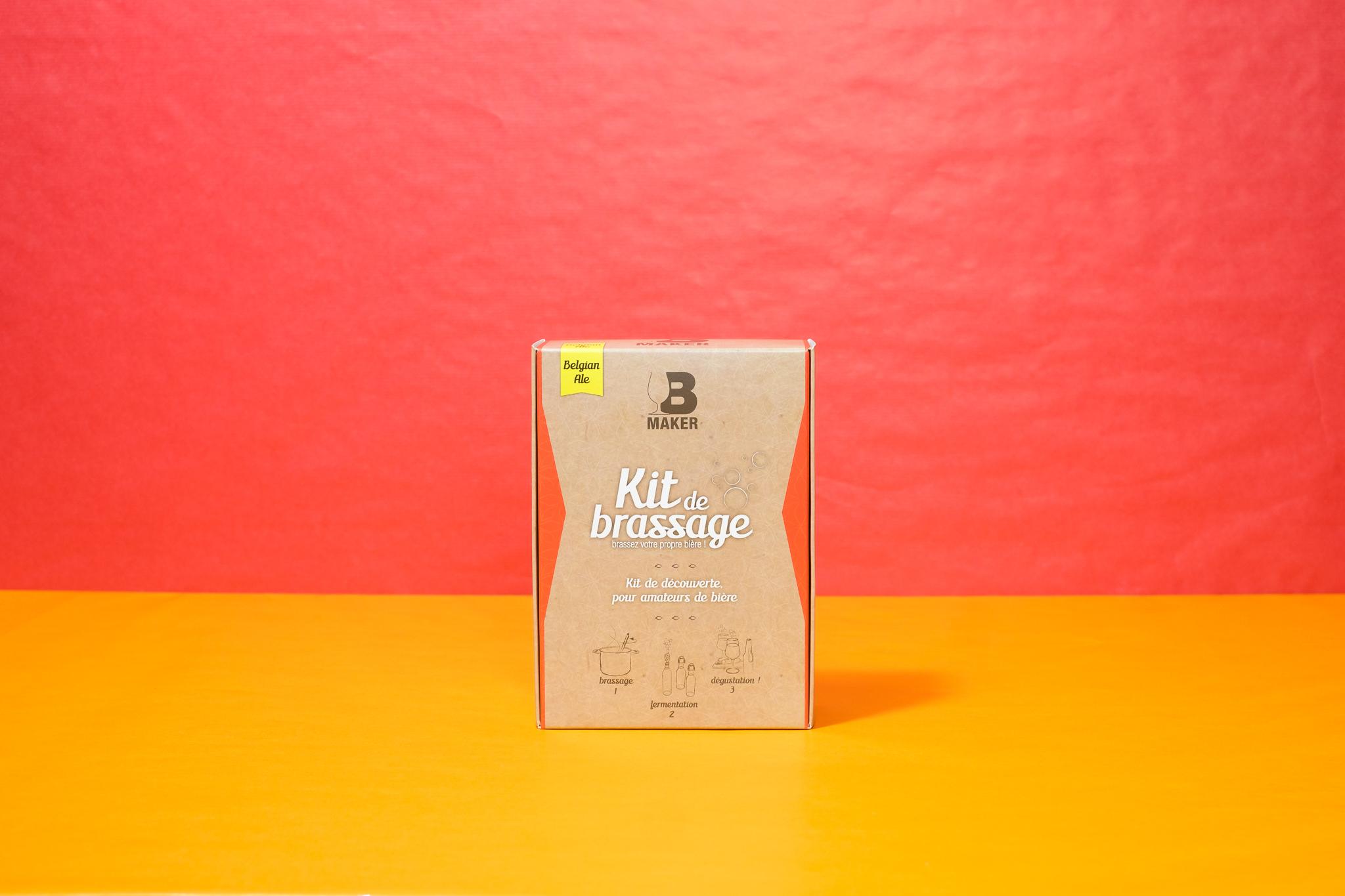 kit-EX-front.jpg