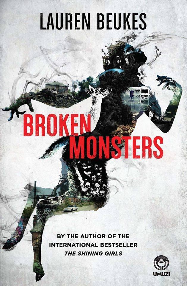 facebook-broken-monsters-sa-.jpg