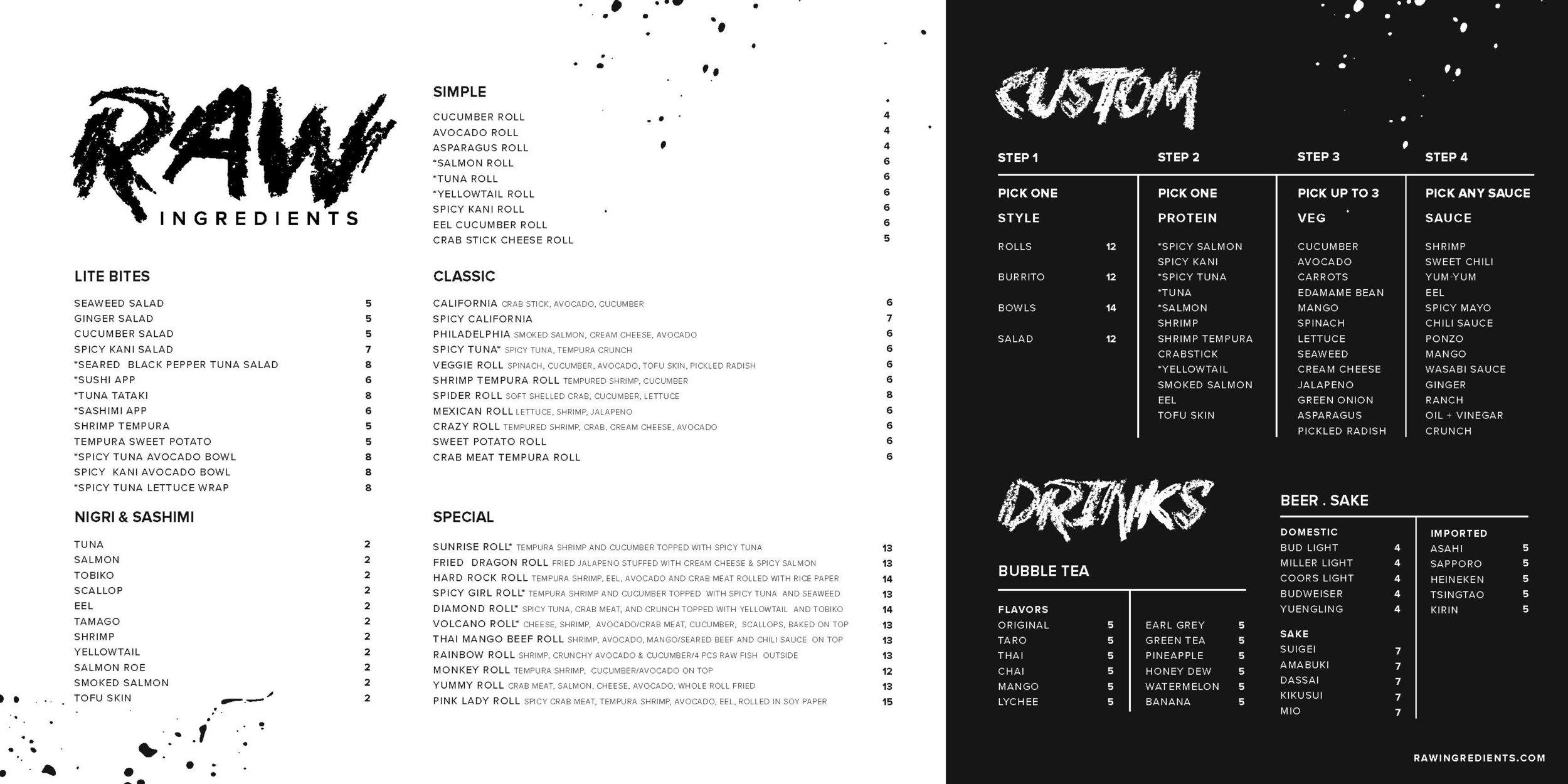 menu_rawingredients_bckyrd_012418.jpg